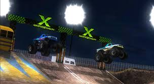 monster truck racing games free download monster truck destruction macgamestore com