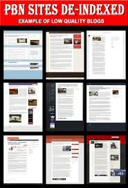 100 pbn manual 2013 webmaster private blog network building