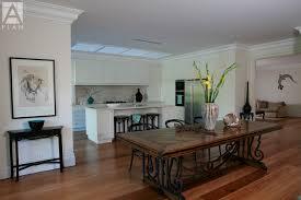 ralph lauren kitchen design homes abc