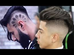 sukhe latest hair style picture 12 new super cool hairstyles for men 2016 youtube