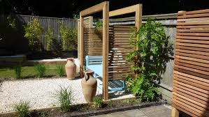 Pergola Ideas Uk by Garden Trellis Really Garden Proud
