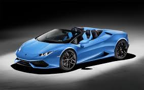 lamborghini background blue lamborghini wallpaper hd wallpapers wizard