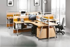 furniture office moderu executive workstation modern new 2017