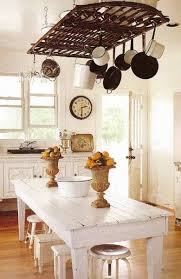 decorating historic homes 19 best historic homes and decor images on pinterest historic