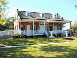 old brick house biloxi mississippi wikipedia