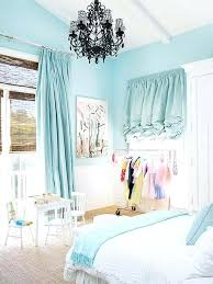 blue bedroom decorating ideas blue bedroom decorations blue and brown bedroom