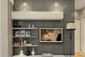 Tv Corner Wall Mount With Shelf Furniture Furniture Dog Crates Inch Tv Wall Mount With Shelves