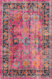 Colorful Aztec Rug Flooring 10x13 Area Rugs 10x14 Area Rugs 8x11 Rug Creative