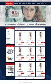 free ebay auction templates 13 best ebay store listing template images on pinterest auction