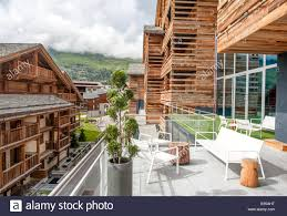 nyc u0027s w hotel u0027s first alpine escape in verbier switzerland a