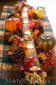 164 best fall decor images on floral arrangements