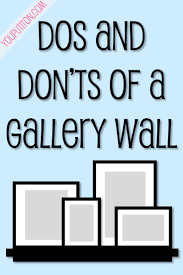 Wall Ideas by 437 Best Photo Wall Gallery Images On Pinterest Photo Walls