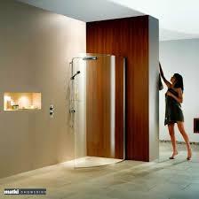 wet room shower wet room shower screens from unishower hinged wet