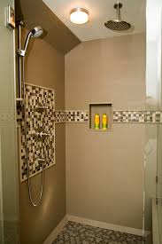 Bathroom Tubs And Showers Ideas Bathroom Master Shower Vanity Mini Corner Whirlpool Ideas And