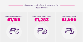 Estimated Car Insurance Cost by Car Insurance For Drivers Moneysupermarket