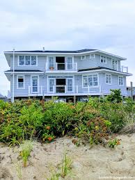 see the construction process of a summer home in falmouth boston