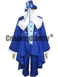 Birthday Suit Halloween Costume Buy Wholesale Birthday Suit Costume China Birthday