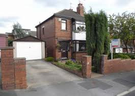 houses for sale in leeds west yorkshire buy houses in leeds