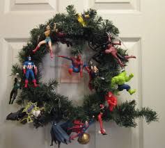 ornaments marvel ornaments marvel deadpool