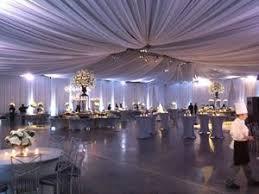 wedding venues in augusta ga augusta marriott at the convention center augusta ga wedding