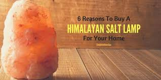 himalayan salt l recall amazon 6 reasons to buy a himalayan salt l for your home may 2018