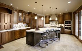 Shaker Kitchens Designs by Houzz Kitchen Design Kitchen Design