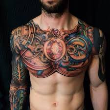 165 best tattoos images on pinterest angel beautiful and drawings
