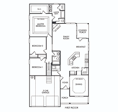 greystone homes floor plans superior greystone homes floor plans 10 the greystone woxli com