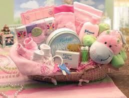 Bridal Shower Gift Basket Ideas Wedding World Wedding Shower Gift Basket Ideas