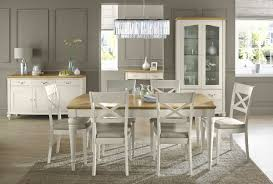 montreux dining table u0026 solid chairs dining set dining
