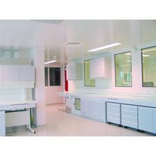 cloison chambre froide dagard fabricant de chambres froides enceintes isothermes et