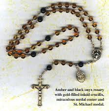 rosary kits rosaryshop rosary image gallery