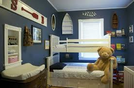 home decoration bedroom paint colors for boys bedrooms ideas