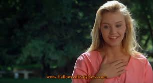 halloween 5 the revenge of michael myers the devils eyes halloween movies fansite july 2014