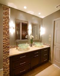 Bathroom Vanity Outlet Captivating Bathroom Vanity Outlet At Vanities Bathrooms Design