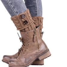 womens boots on clearance womens boots clearance promotion shop for promotional womens boots