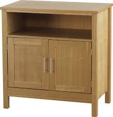 Oak Veneer Bedroom Furniture by Chartlink Furniture