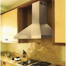 modern kitchen appliances kitchen appliances bundles large image for modern ge slate