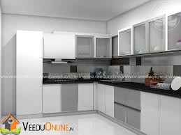home interior kitchen design contemporary budget home interior kitchen design