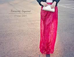 Draped Skirt Tutorial Domestic Bliss Squared Diy Glorious Infinity Formal Dress