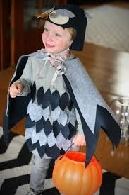 diy owl halloween costume 93 best disfraces images on pinterest costume ideas costume and