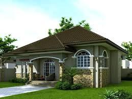 online house design tool house design online littleplanet me