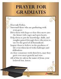 8th grade graduation cards templates 8th grade graduation card ideas plus 8th grade