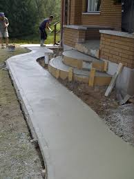 fs construction parging concrete and waterproofing