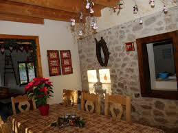 livingroom gg gite 8 people at a farm in alsace holiday rental in nature