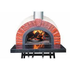 exterior outdoor propane fireplace rustic creamy design excerpt