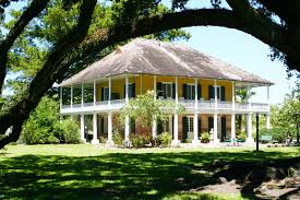 Creole House Plans by Download Plantation Style Homes For Sale Michigan Home Design