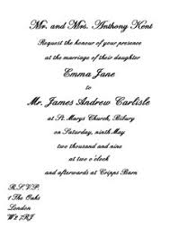 invitation wordings for marriage wedding invitation wording goin to the chapel