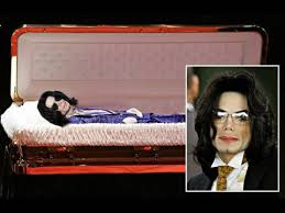 michael jackson funeral program authentic michael jackson autopsy and funeral photos