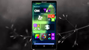 how to install apk on android phone how to install android apk on windows mobile wtfandroid